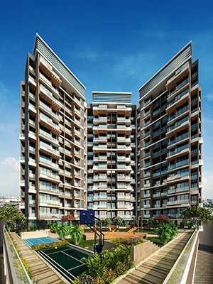 ProjectListThumb-New-Panvel-Tricity-Luxuria