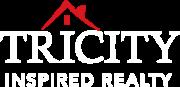 tricity-logo